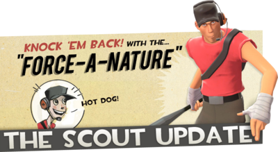 Scout Update Title Card.png