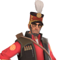Toy Soldier - Official TF2 Wiki | Official Team Fortress Wiki