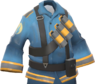 BLU Trickster's Turnout Gear.png