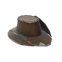 Backpack Bolted Bushman.png