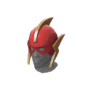Backpack Lightning Lid.png