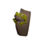 Backpack Tropical Toad.png