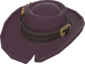 Painted Brim-Full Of Bullets 51384A Bad.png