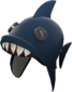 Painted Cranial Carcharodon 28394D.png
