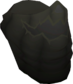 Painted Gourd Grin 2D2D24.png