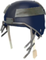 Painted Helmet Without a Home 18233D.png