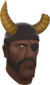 Painted Horrible Horns B88035 Demoman.png