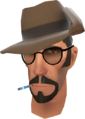 Painted Scoper's Smoke 5885A2.png