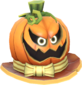 Painted Sir Pumpkinton F0E68C.png