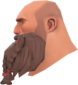Painted Viking Braider 654740.png