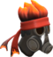 RED Fire Fighter.png