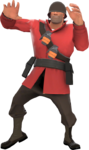 Square Dance Soldier.png