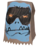 BLU Mildly Disturbing Halloween Mask Spy.png