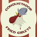 Conquistador Fried Giblets.png