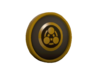 Item icon Spacemetal Scrap.png