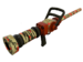 Item icon Wrapped Reviver Medi Gun.png
