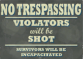 No Trespassing.png