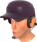 Painted Batter's Helmet 51384A.png
