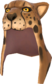 Painted Beastly Bonnet A89A8C.png