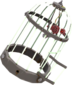 Painted Bolted Birdcage BCDDB3.png