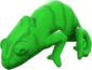 Painted Cobber Chameleon 32CD32.png