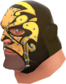 Painted Cold War Luchador E7B53B.png