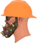 Painted Face Full of Festive 694D3A.png