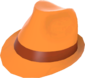 Painted Fancy Fedora C36C2D.png