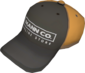 Painted Mann Co. Online Cap UNPAINTED.png