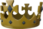 Painted Prince Tavish's Crown 384248.png
