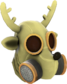 Painted Pyro the Flamedeer F0E68C.png