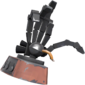 Painted Respectless Robo-Glove E9967A.png