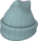 Painted Scot Bonnet 839FA3.png