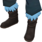 Painted Storm Stompers 5885A2.png