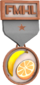 Painted Tournament Medal - Fruit Mixes Highlander 7E7E7E Bronze Medal.png