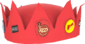 Painted Whoopee Cap B8383B.png