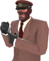 Salty Dog Spy.png