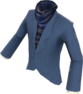 BLU Intangible Ascot.png
