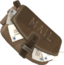BLU Messenger's Mail Bag.png