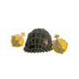 Backpack Lumbricus Lid.png