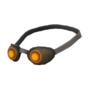Backpack War Goggles.png