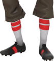 Ball-Kicking Boots.png