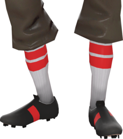Ball-Kicking-Boots.png