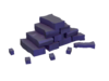 Item icon Haunted Metal Scrap.png
