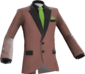 Painted Assassin's Attire 729E42.png