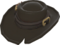 Painted Brim-Full Of Bullets 2D2D24 Bad.png