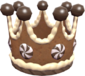 Painted Candy Crown 694D3A.png