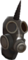 Painted Horrible Horns UNPAINTED Pyro.png