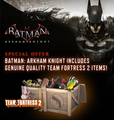 Arkham Knight Steam Ad.png