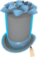 BLU Gifting Man From Gifting Land.png